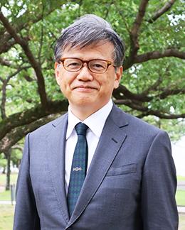 大阪大学小児成育外科 奥山 宏臣